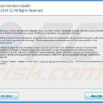 intelliterm adware installer sample 2