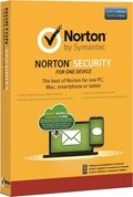 norton security 2016 box