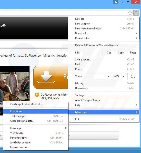 spy adware free download.jpg