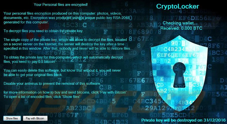 *.cryptolocker decrypt instructions