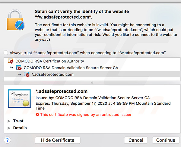 n26 identität verifizieren